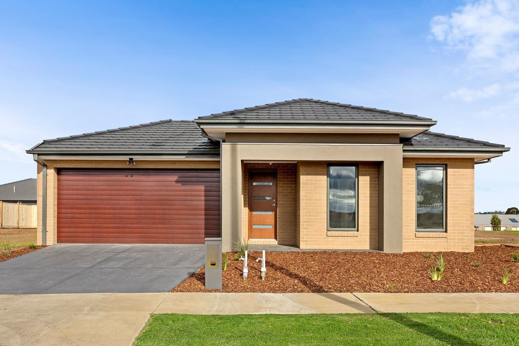 474 Boundary Road Armstrong Creek