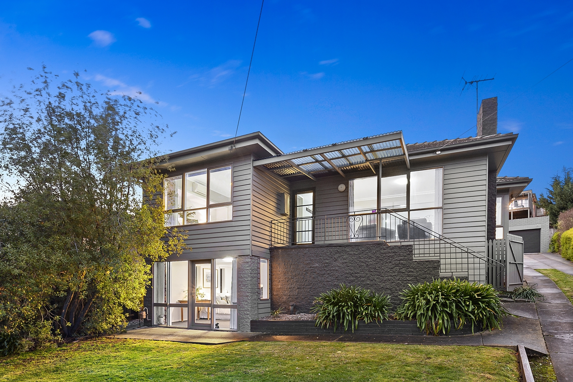 20 Reigate Road Highton