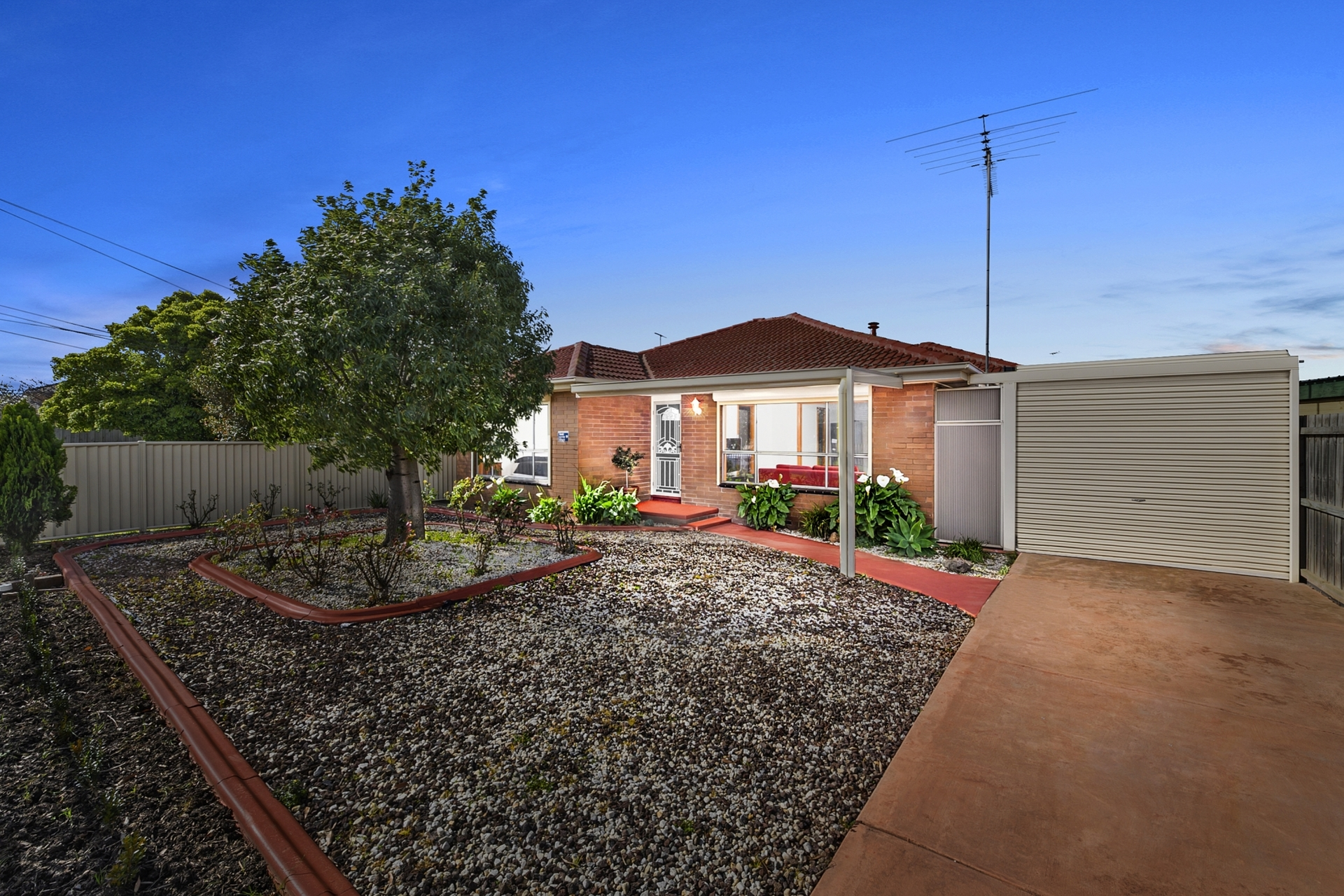 12 Cortina Close Norlane