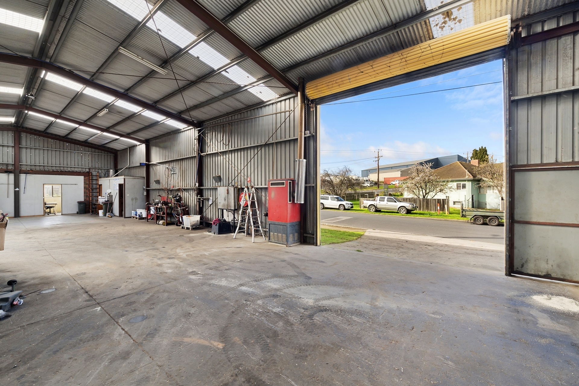 37 Edols Street North Geelong
