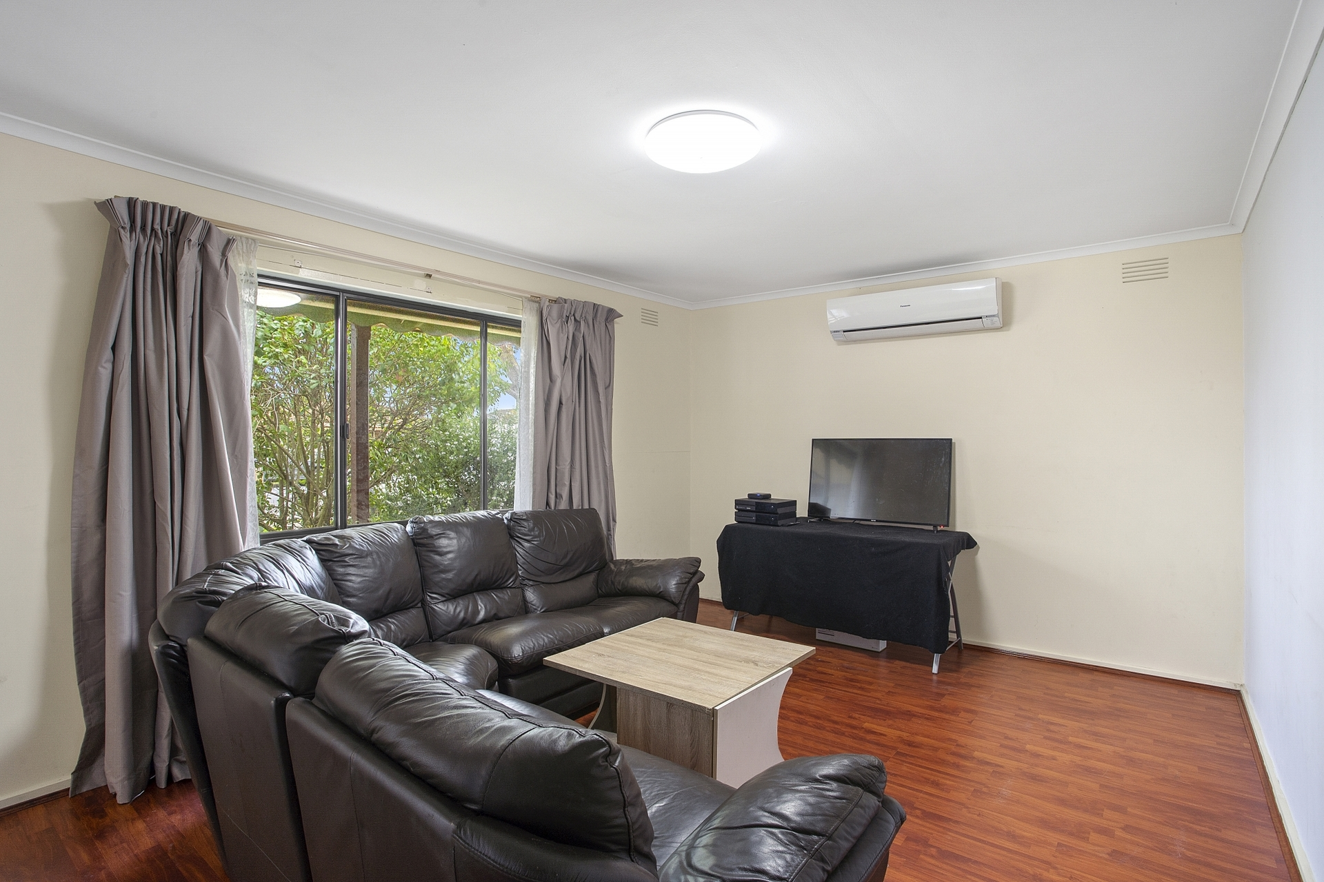 141 Solar Drive Whittington