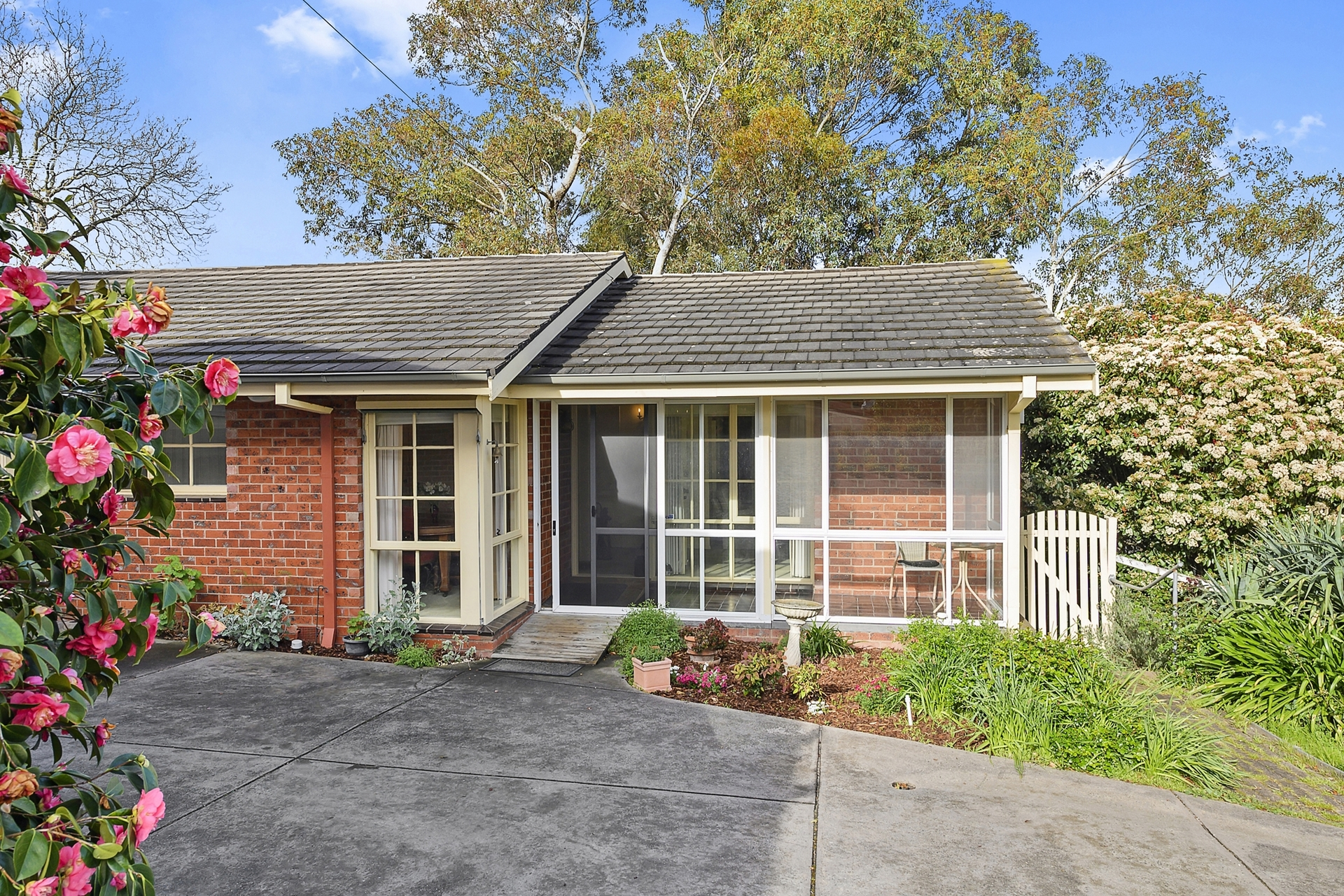 2/17 Shoubra Drive Highton