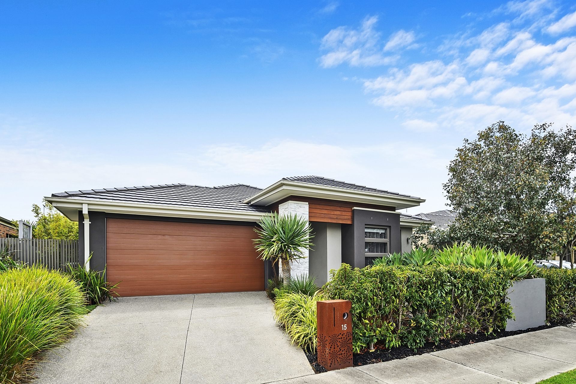 15 Silky Oak Lane Armstrong Creek