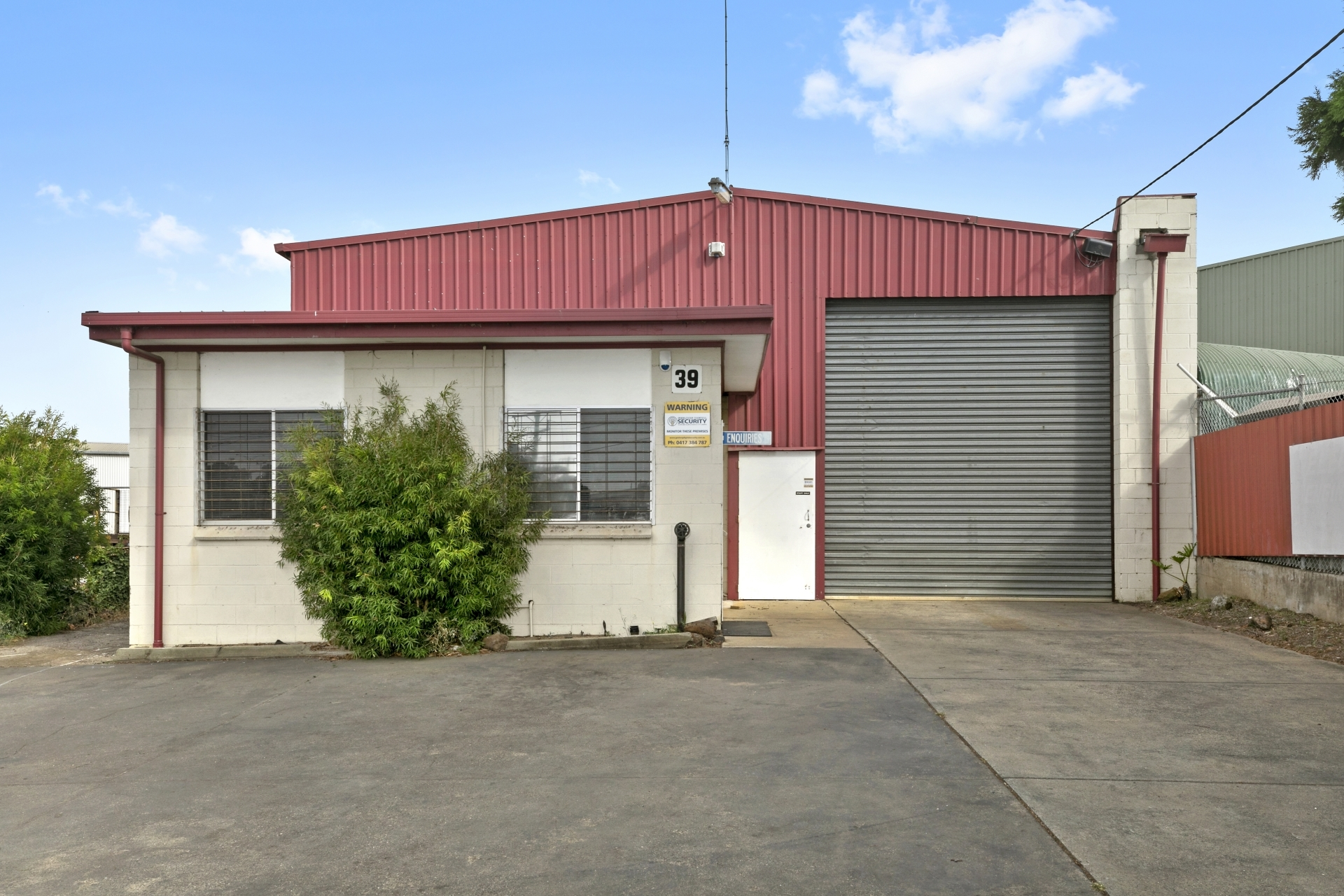 39 Edols Street North Geelong