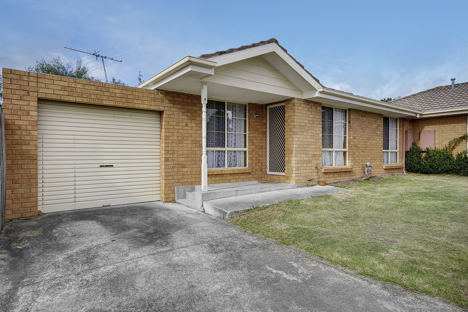 2/132 South Valley Road Highton