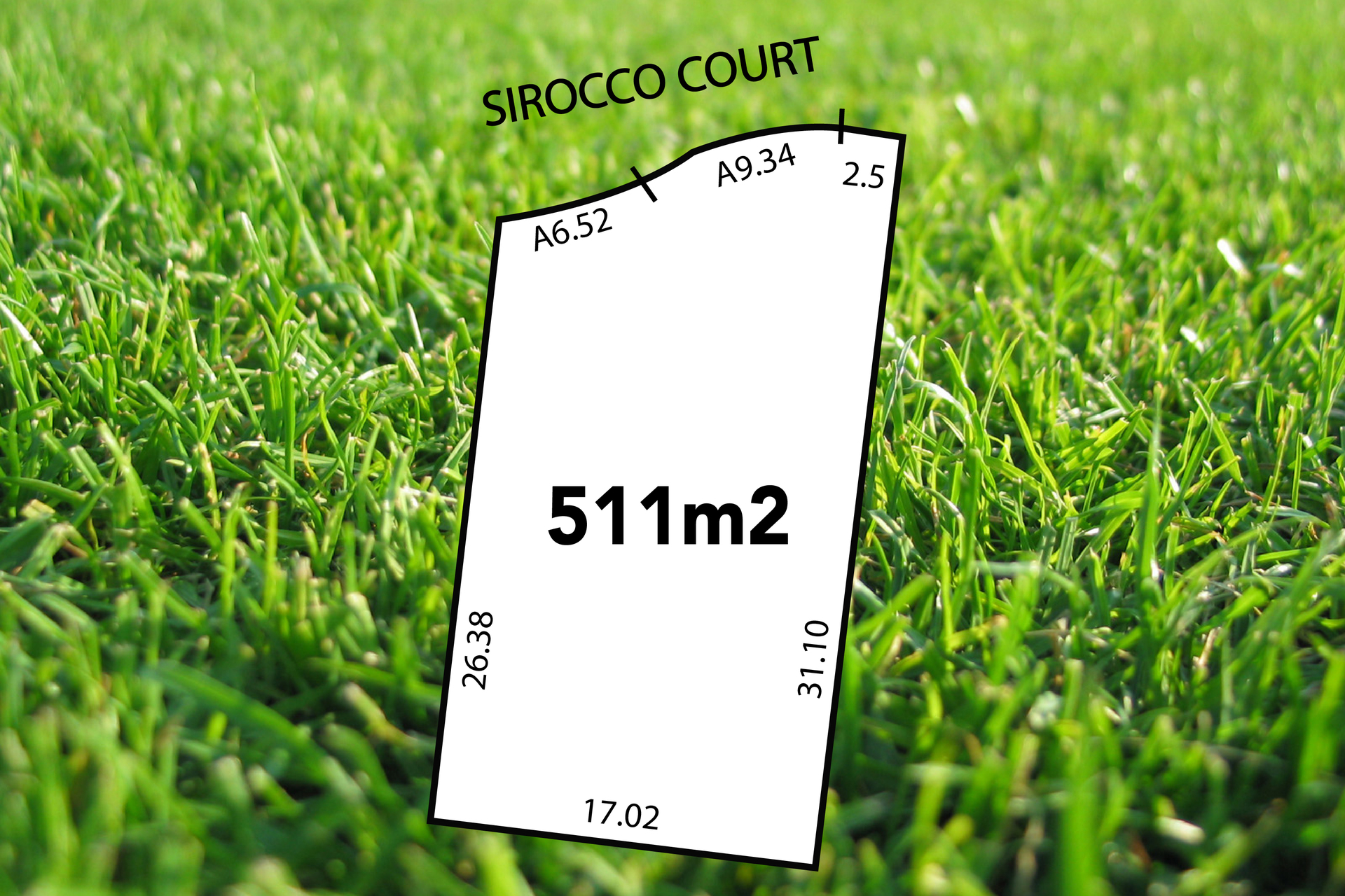 7 Sirocco Court Lovely Banks