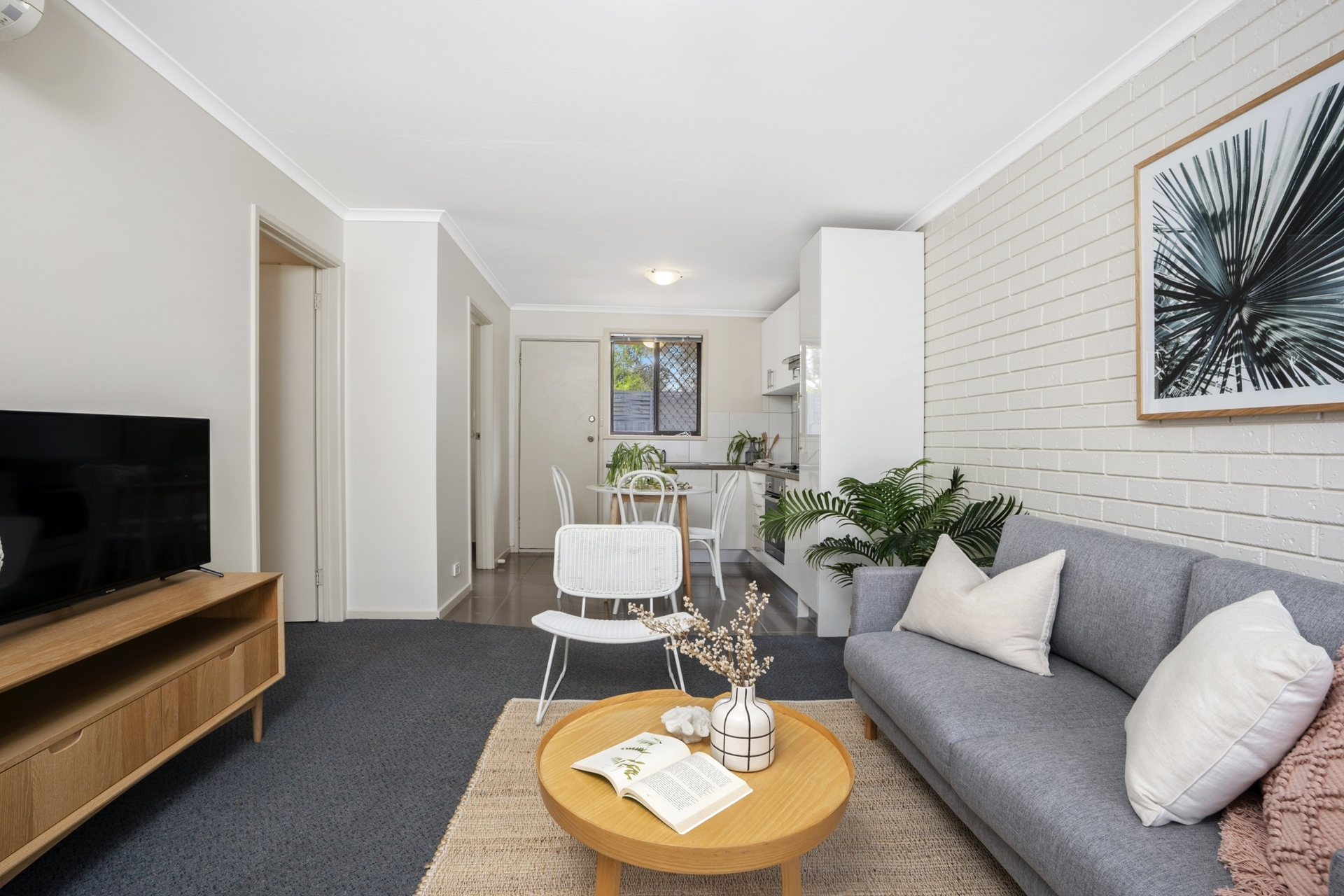 5/232-234 Wilsons Road Whittington