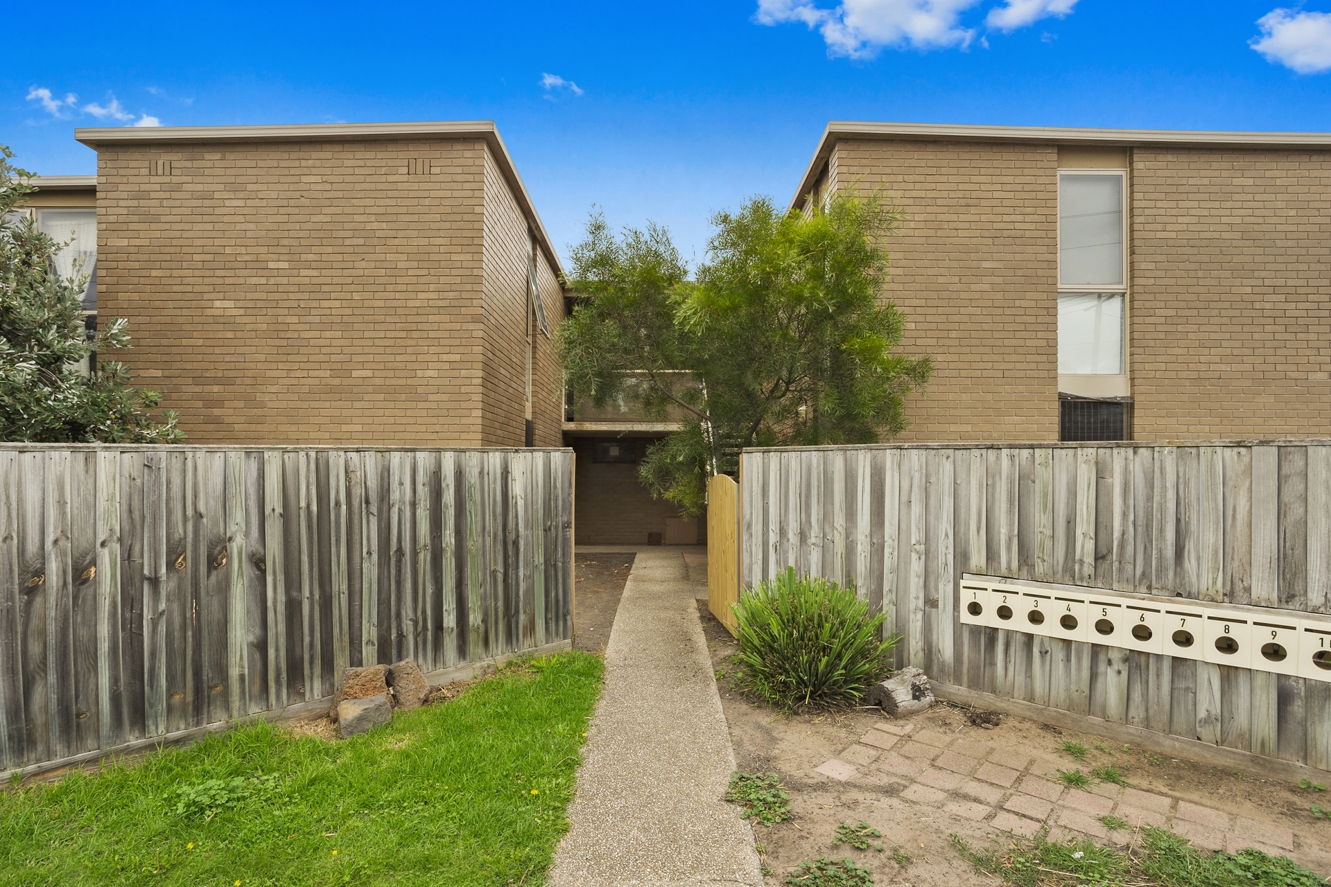 4/144-152 Wilsons Road Whittington