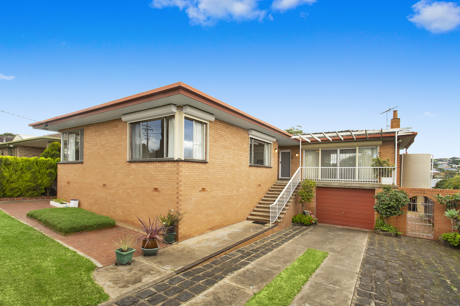 126 Thornhill Road Highton