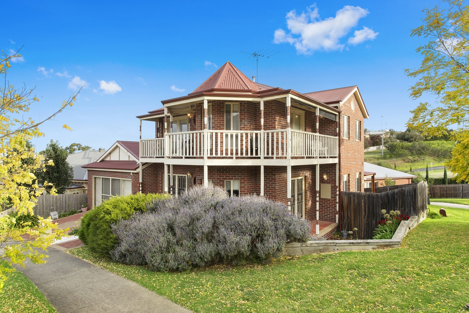 89 Victory Way Highton