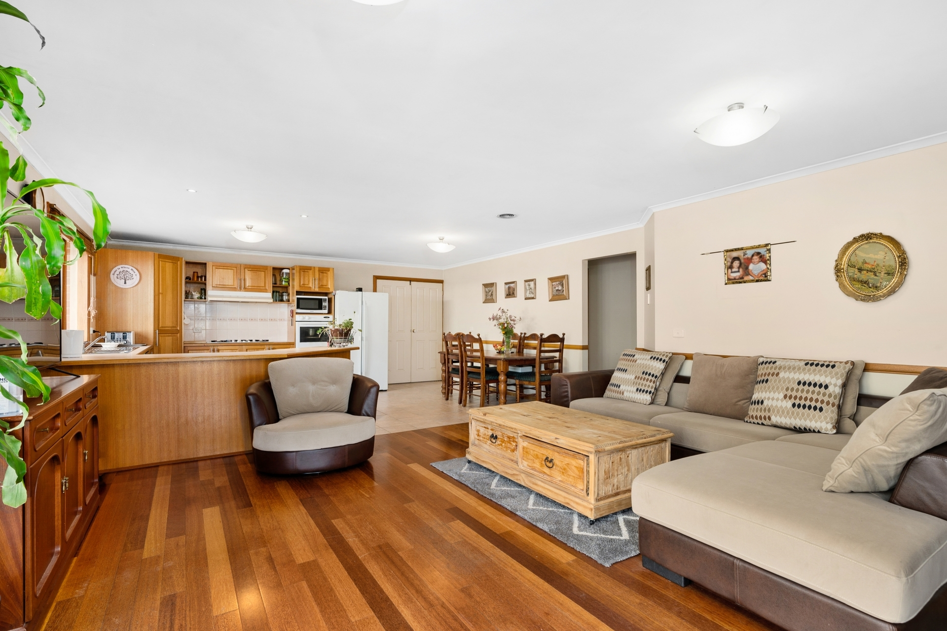 8 Willows Place Leopold