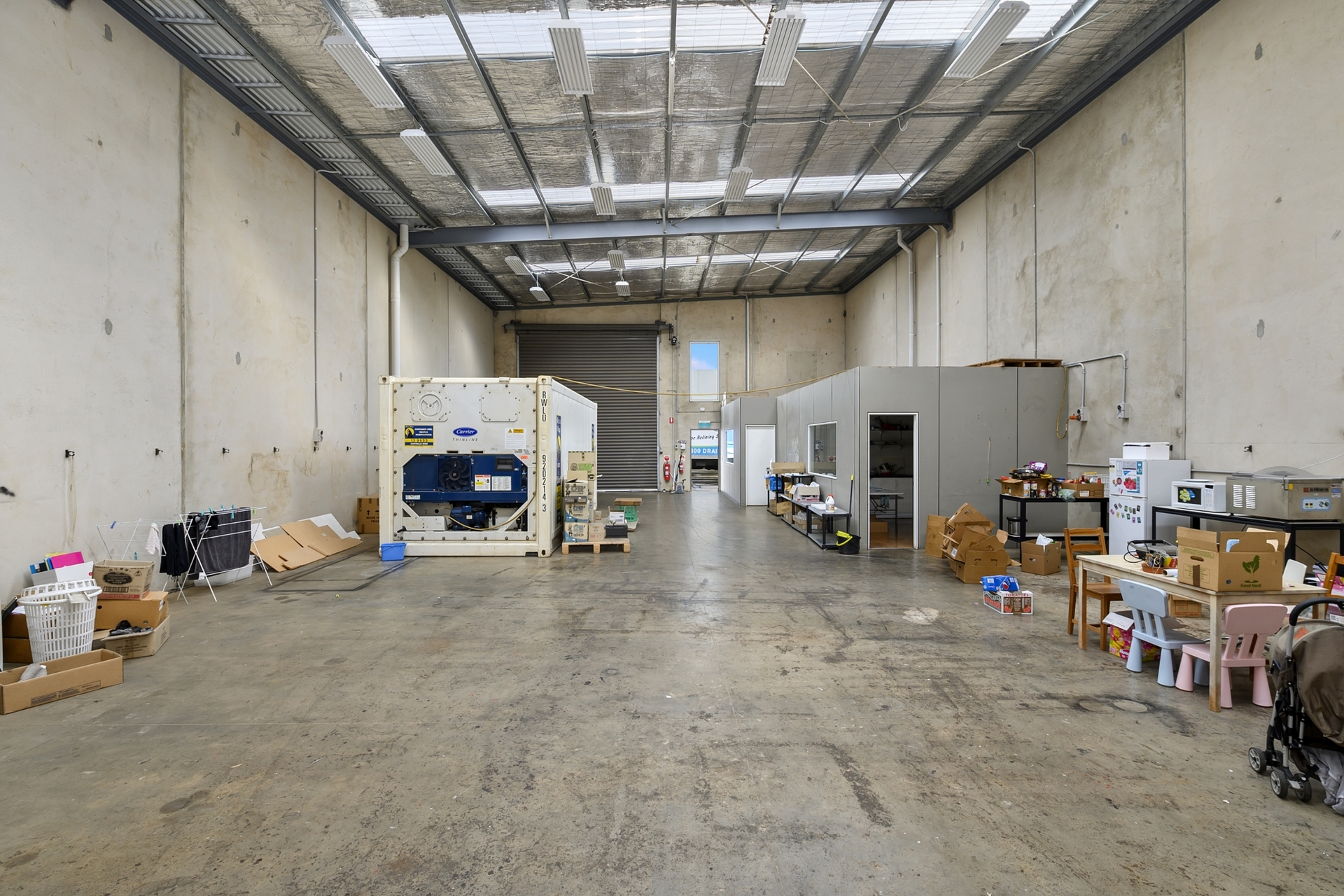 5/10-14 Capital Drive Grovedale
