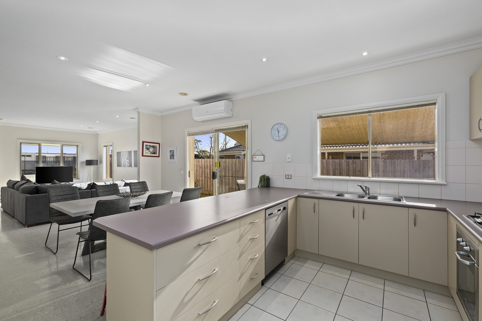75A McCurdy Road Herne Hill