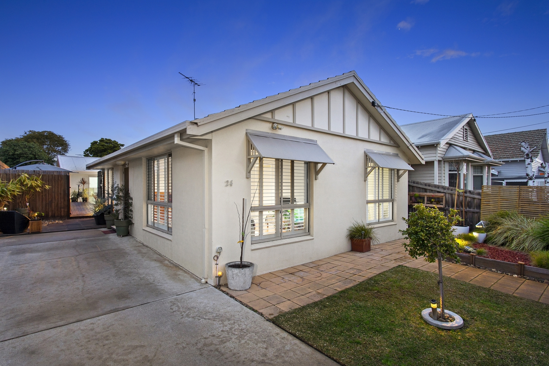 24 Edward Street Rippleside