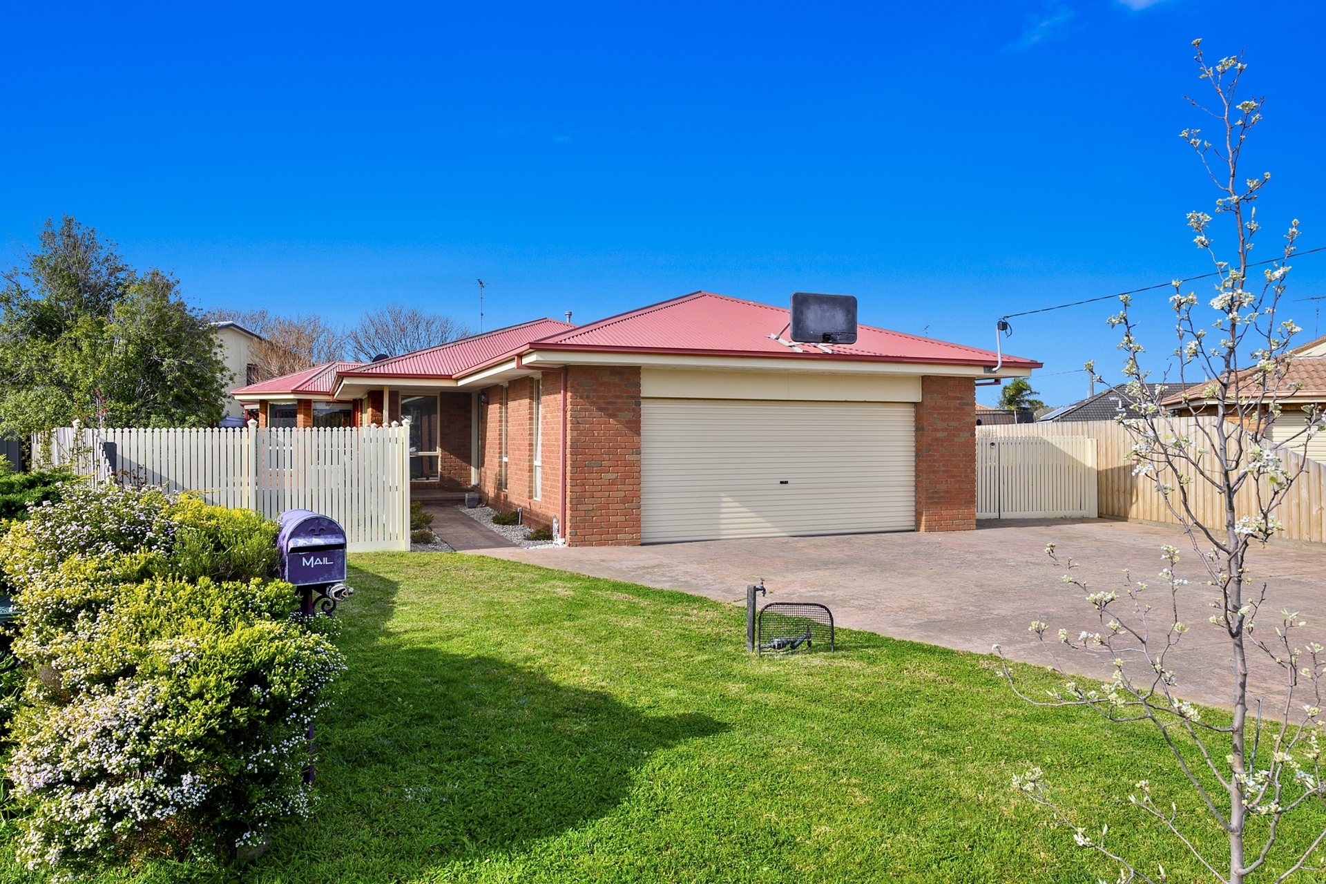 3 Abbey Court Grovedale