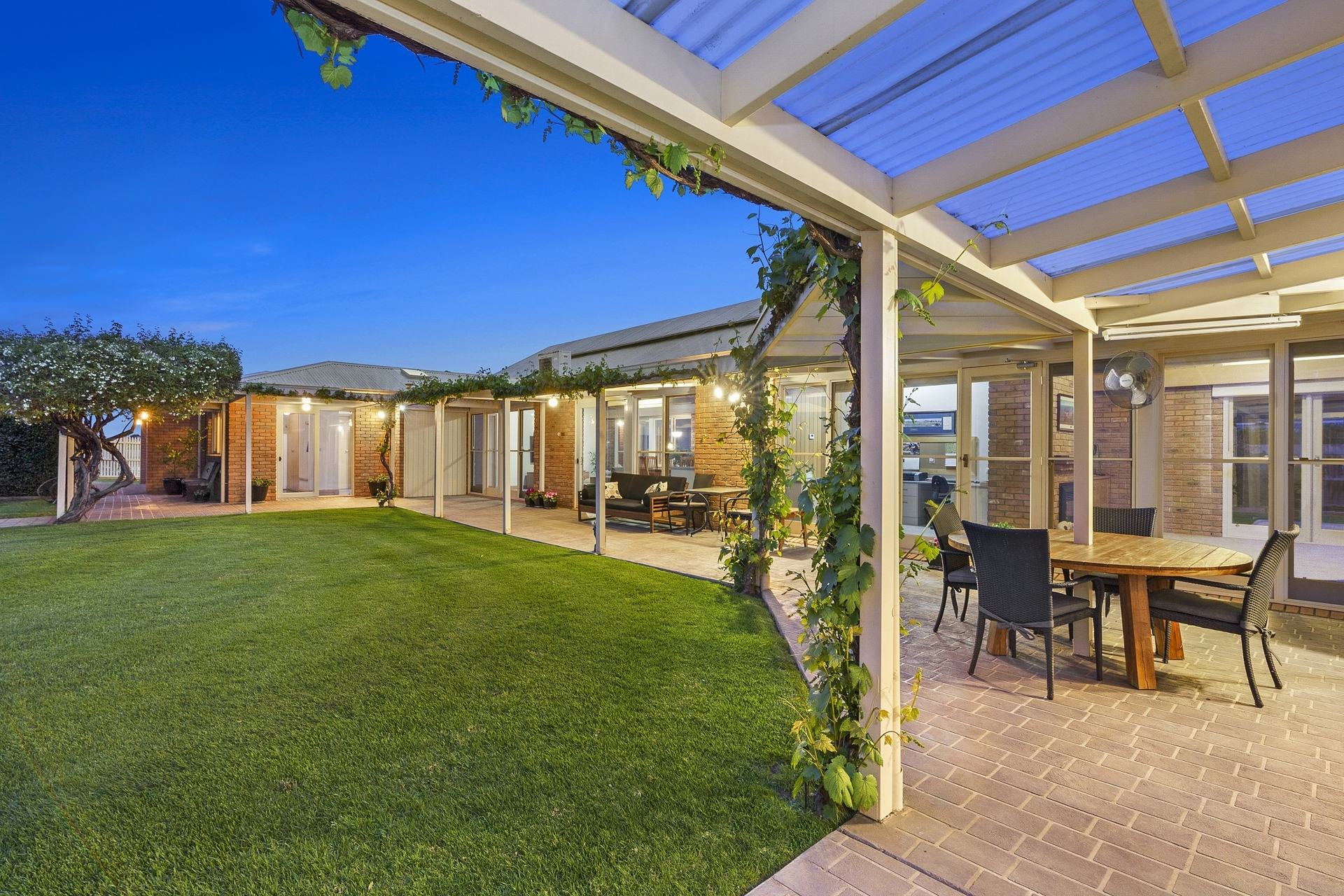31 Molesworth Drive Highton