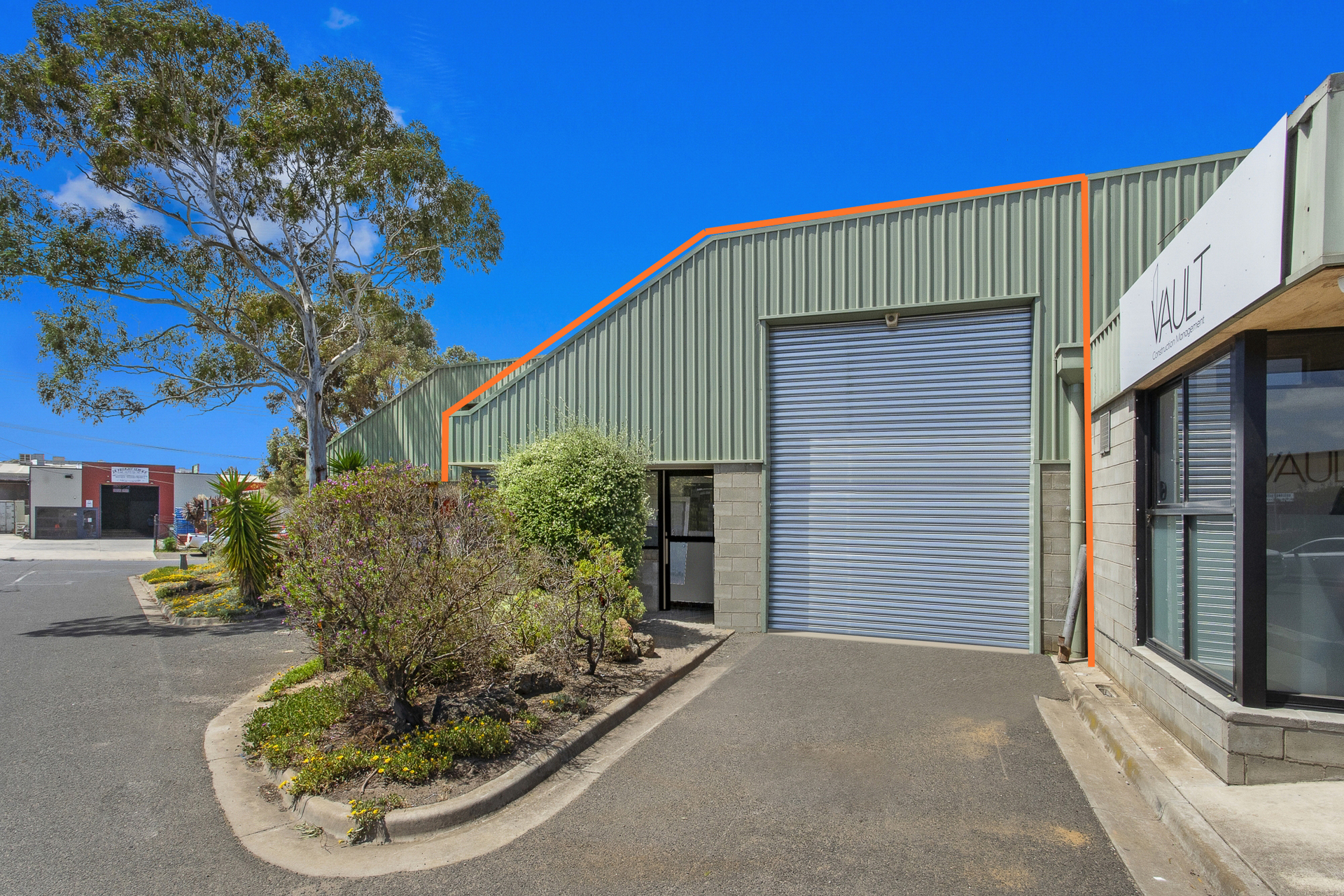 2 Edols Place North Geelong