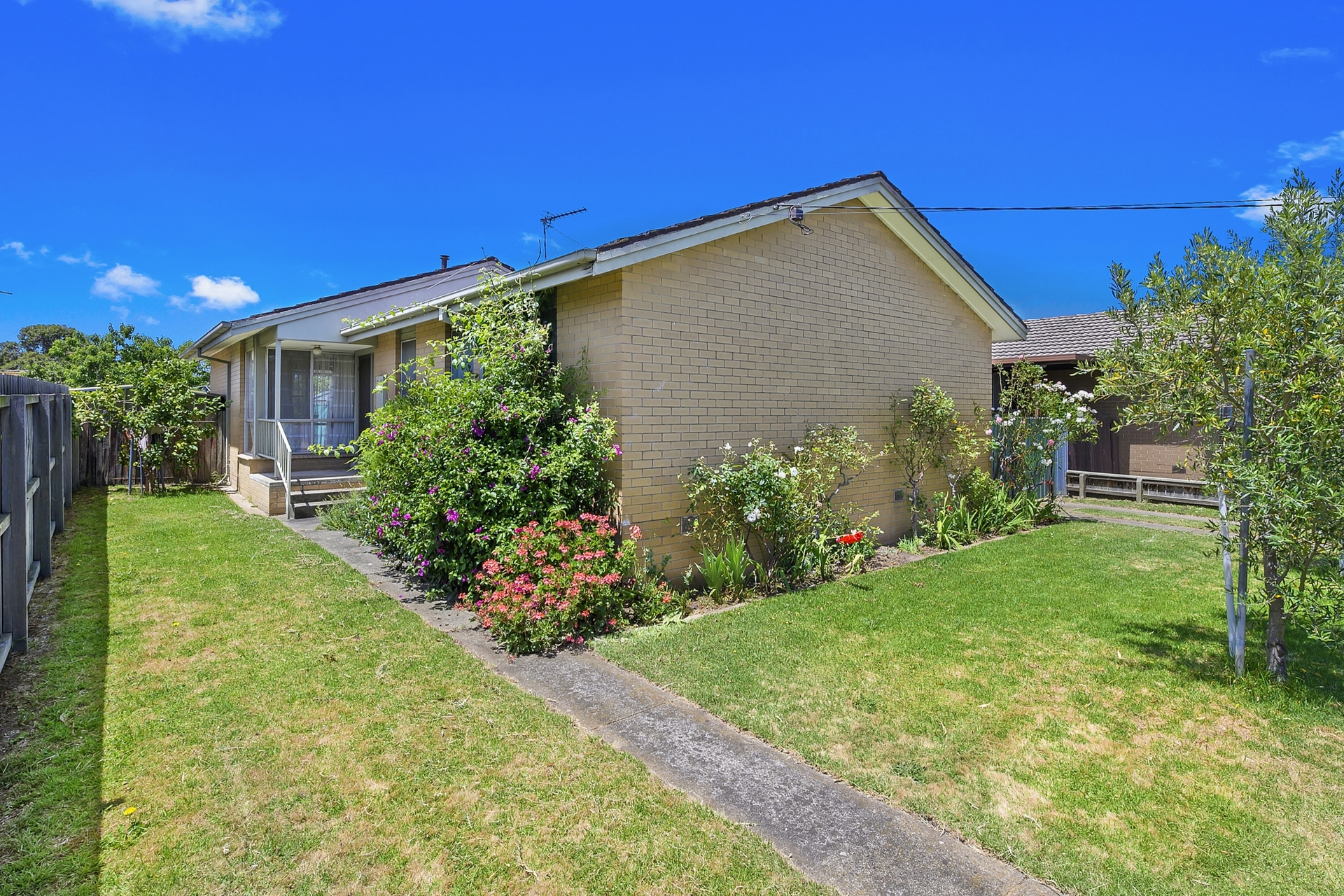223 Wilsons Road Whittington