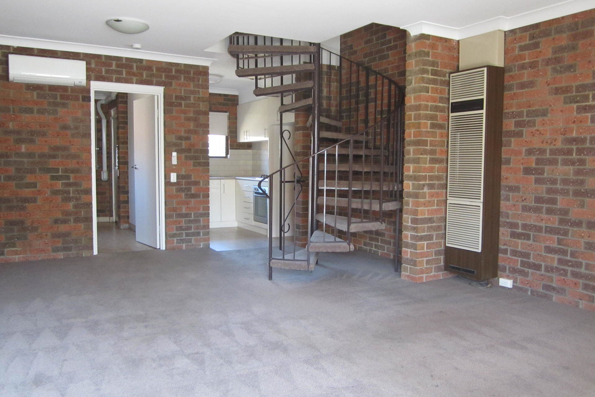 1 Fyfe Place North Geelong