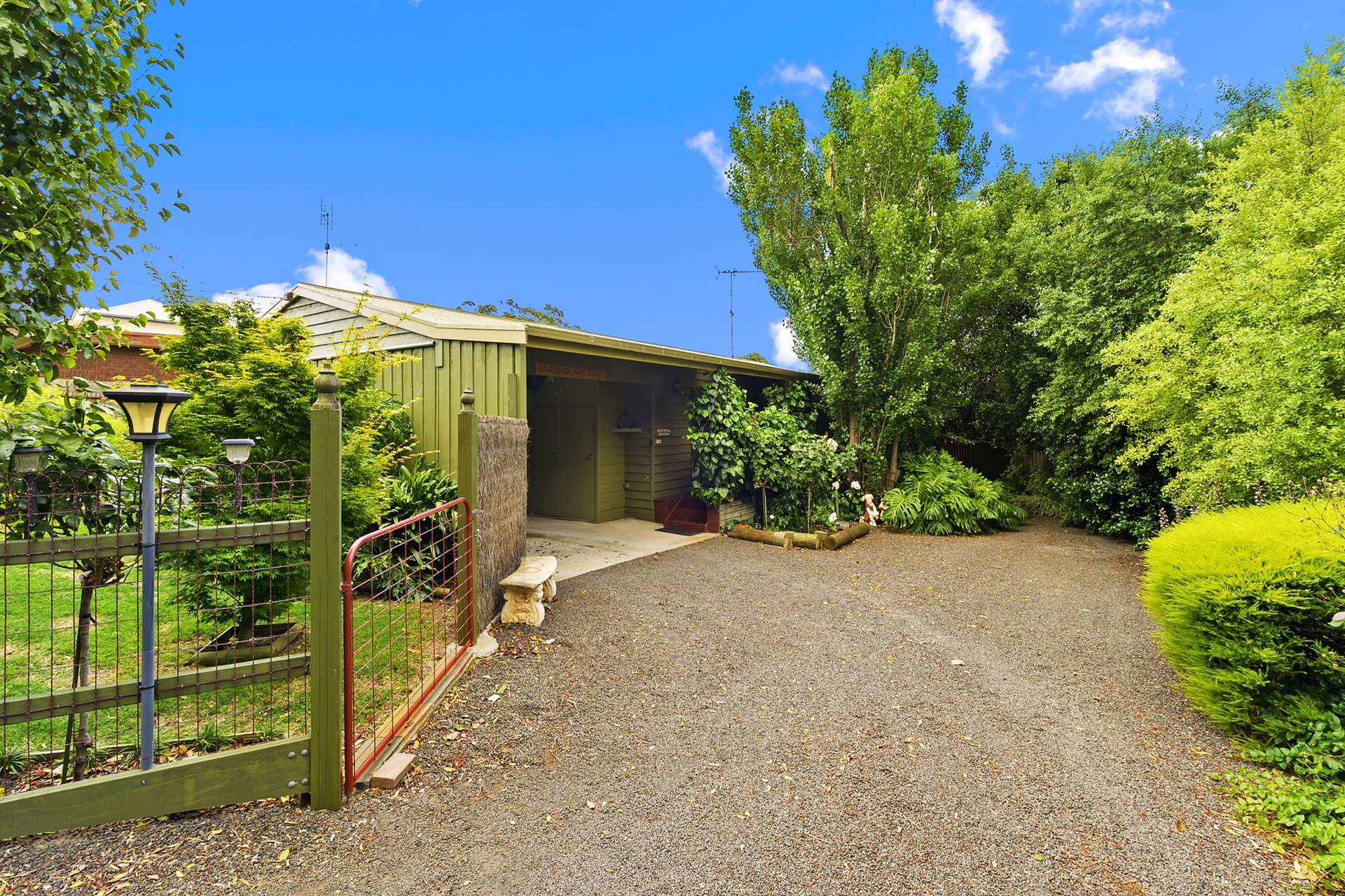 118 Bay Shore Avenue Clifton Springs