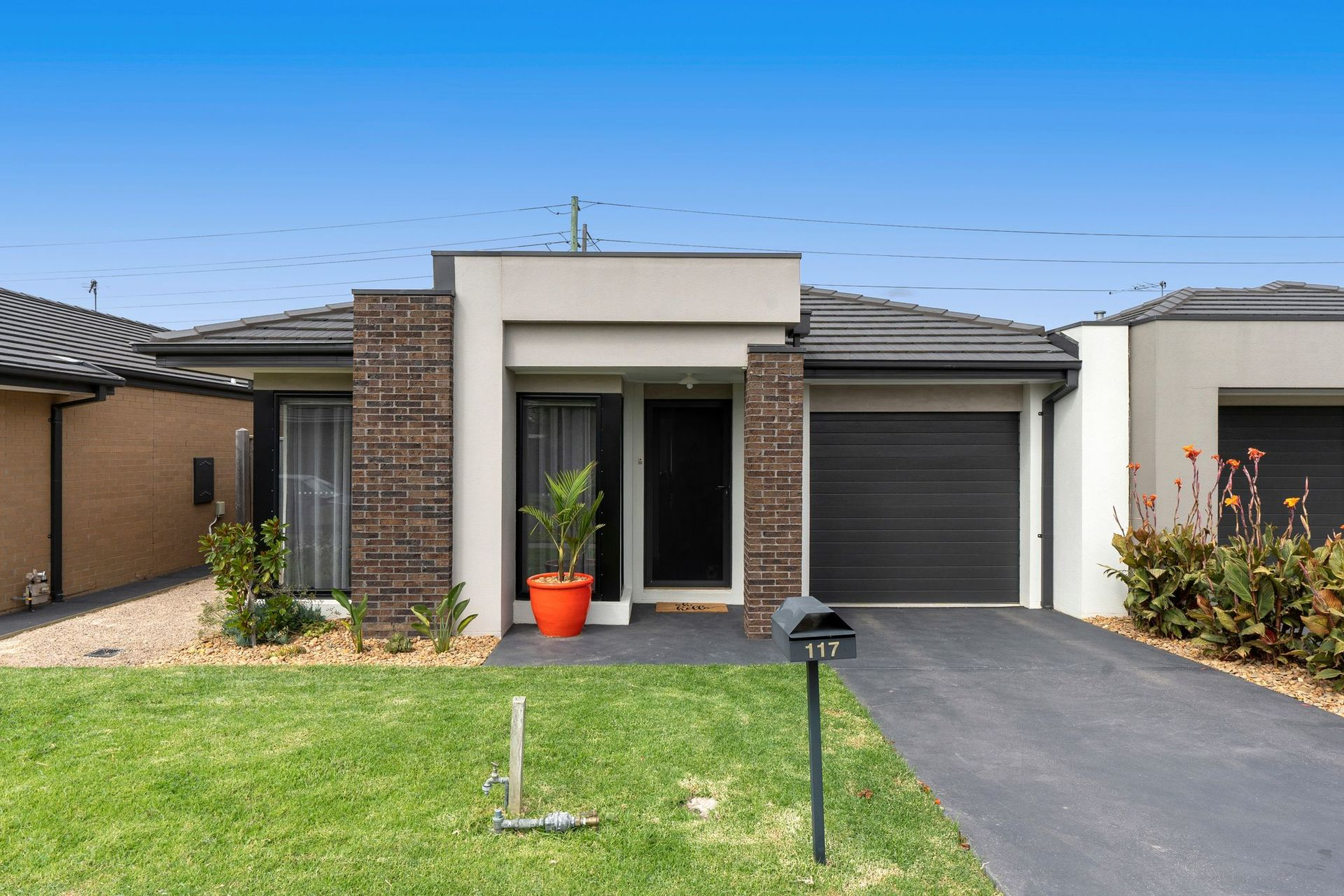 117 Wurrook Circuit North Geelong