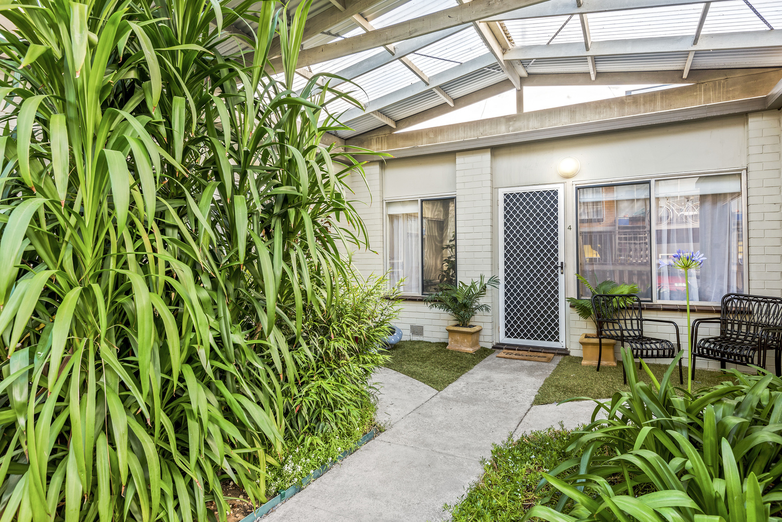 4/85 Fyans Street South Geelong