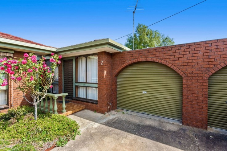 2/69 Fryers Road