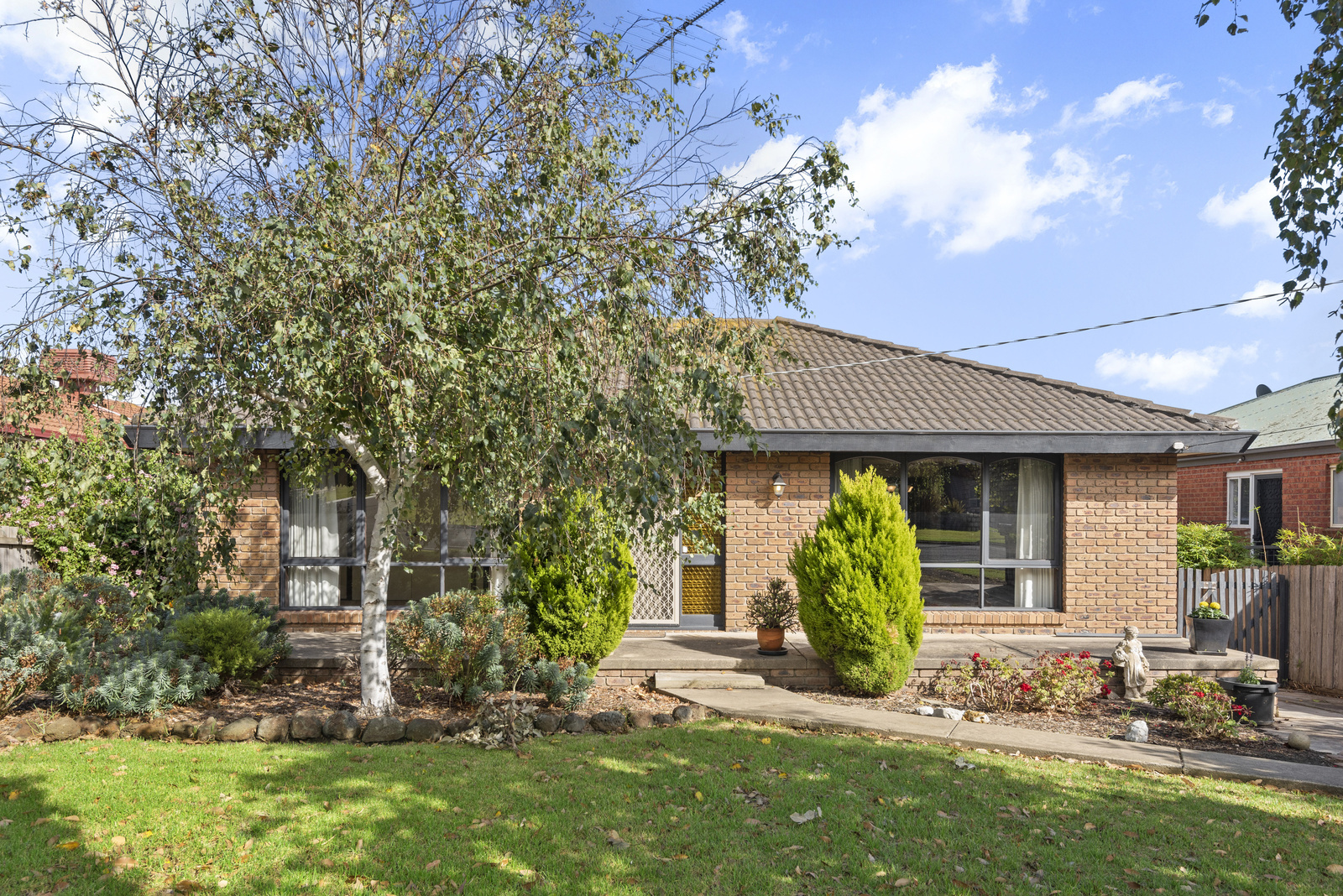 56 Beacon Point Road Clifton Springs