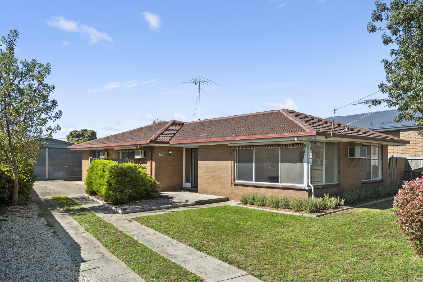 131 Belle Vue Avenue Highton