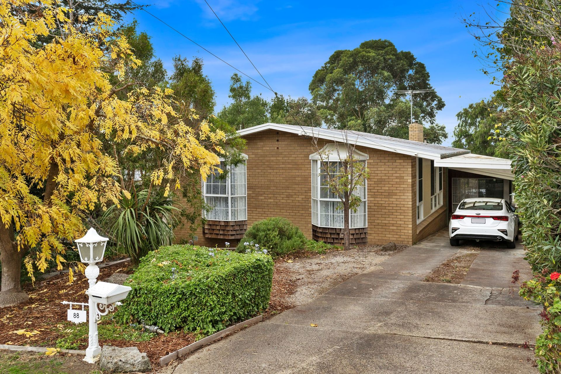 88 North Valley Road Highton