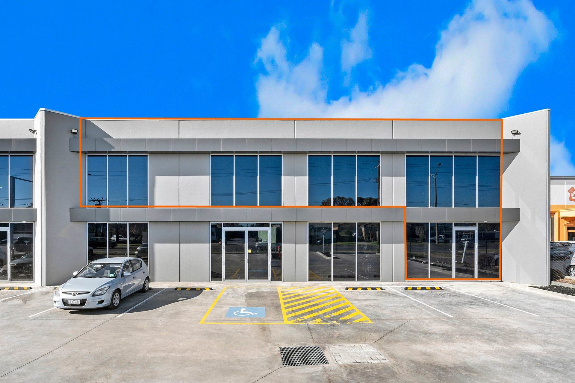 Level 1/190 Torquay Road Grovedale
