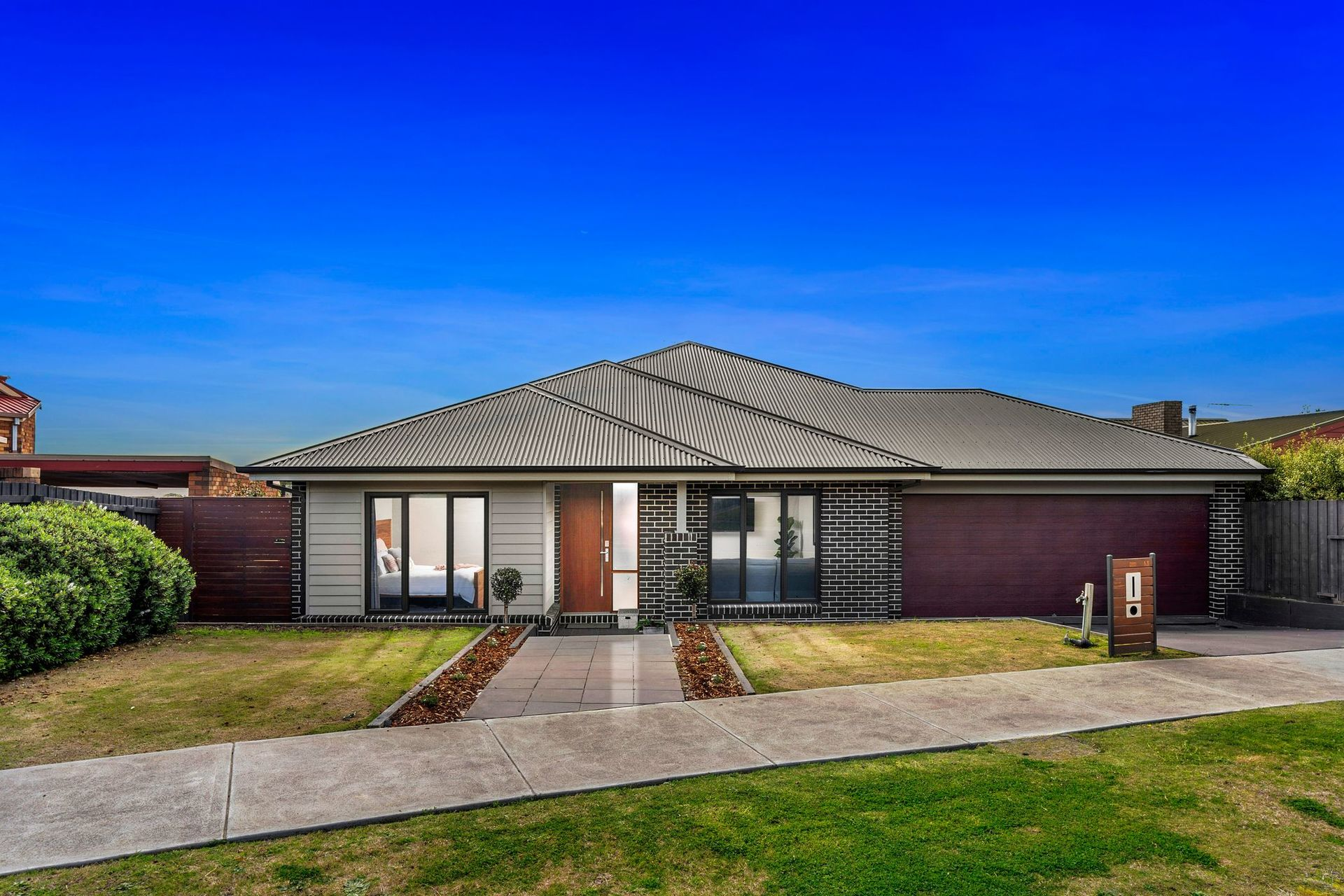 13 Rubens Court Grovedale