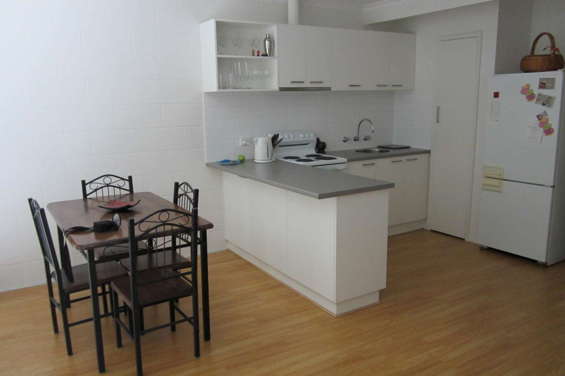 1/29 Knight Avenue Herne Hill