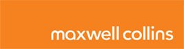 Maxwell Collins Real Estate - Geelong