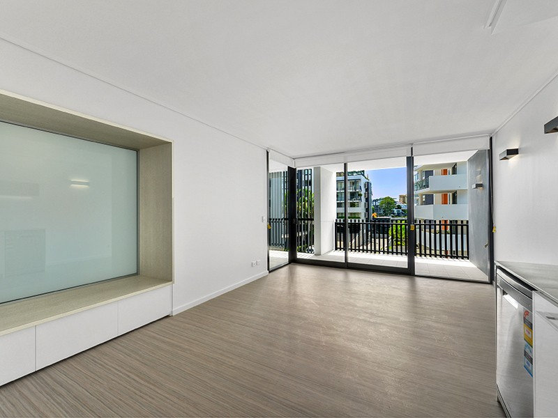 3203/19 Anderson Street KANGAROO POINT