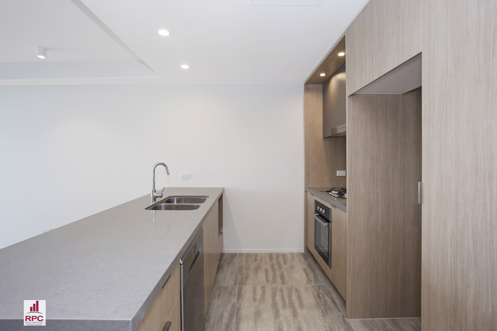 Lot 709/36 Anglesey Street KANGAROO POINT