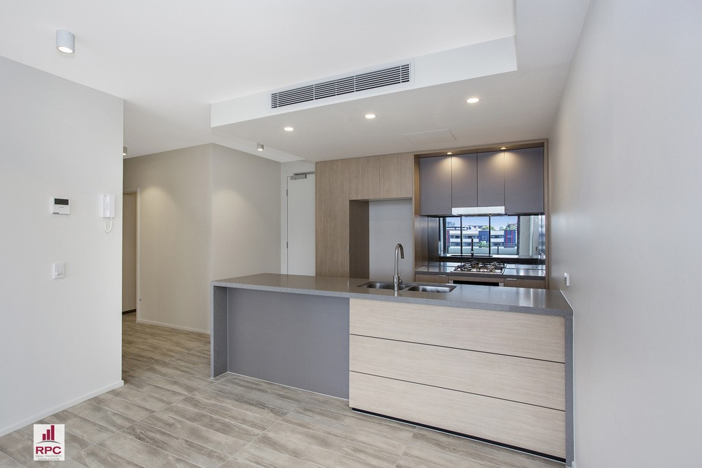 211/36 Anglesey Street KANGAROO POINT