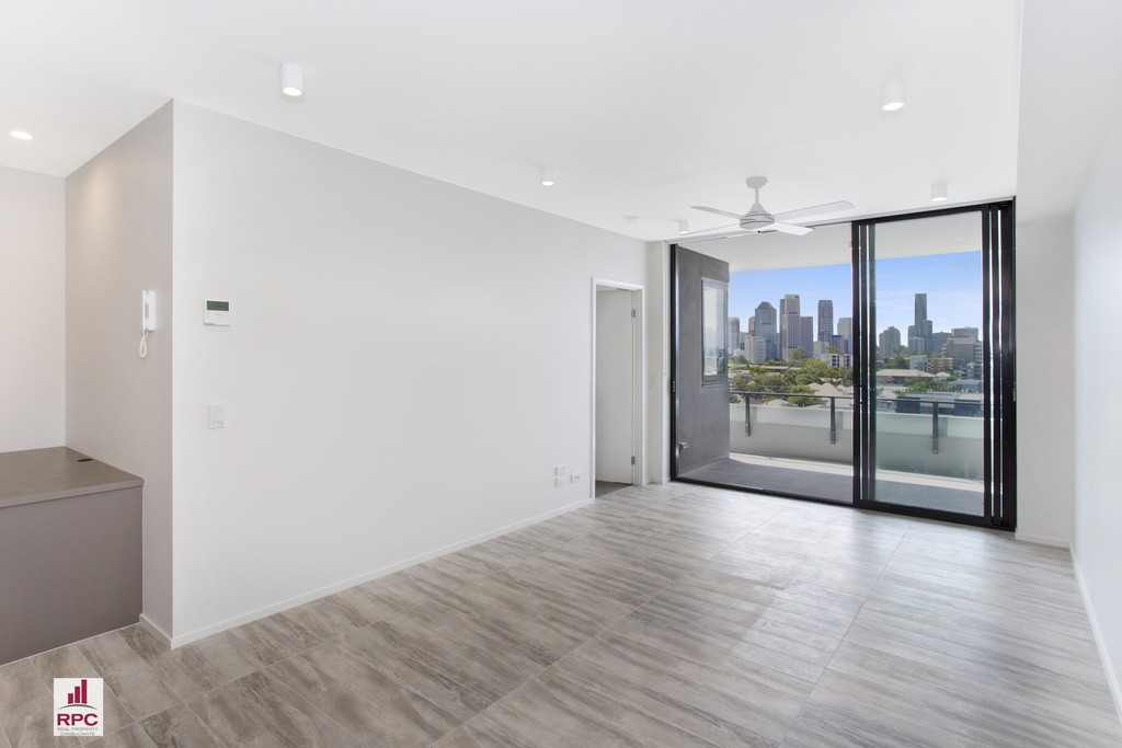 709/36 Anglesey Street KANGAROO POINT