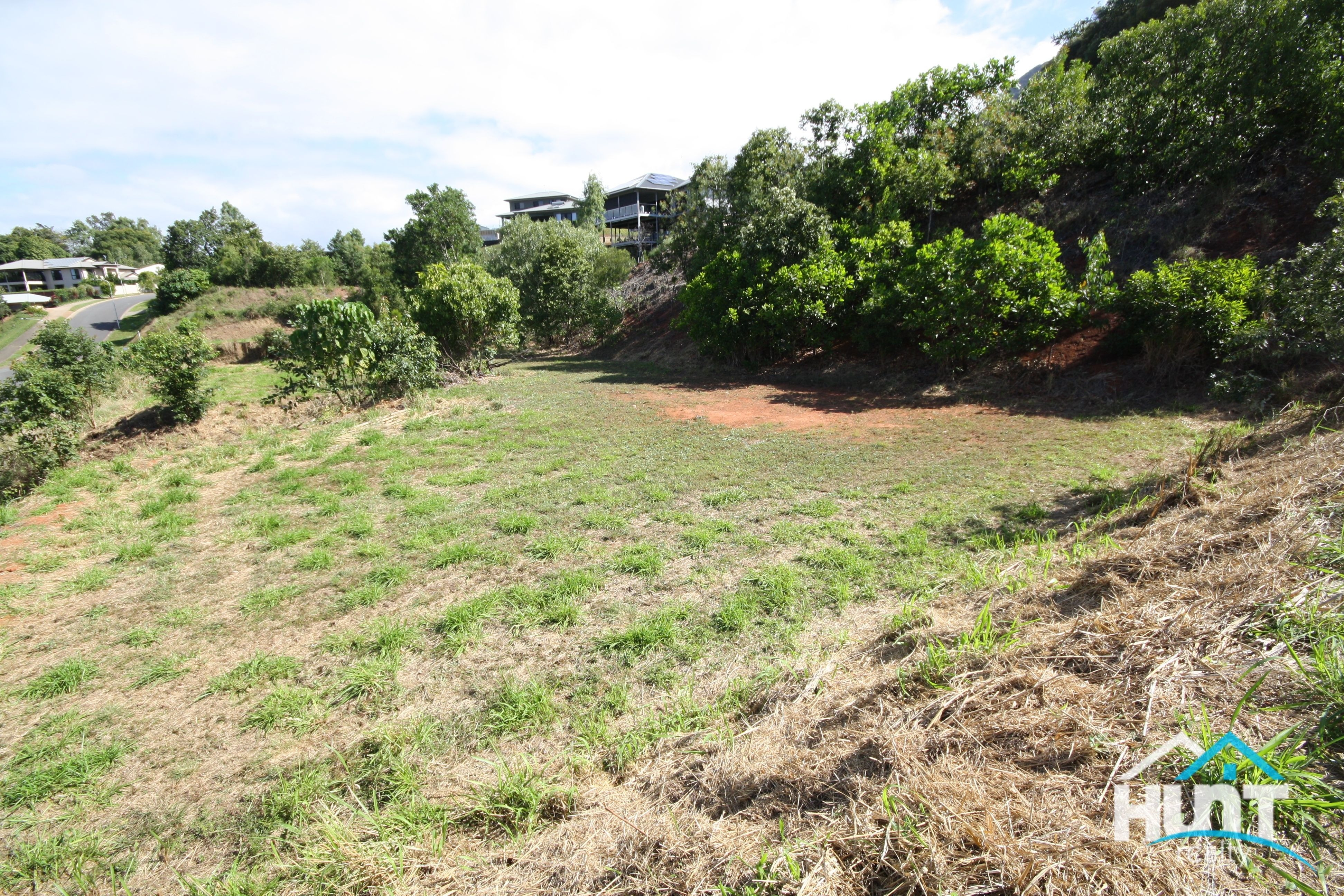 Lot 57/36 Sunbird Drive WOREE