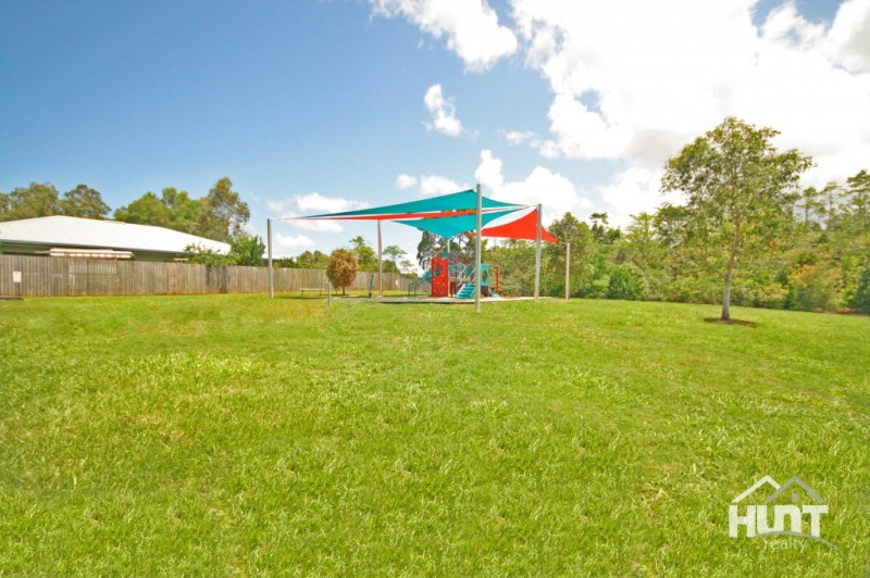 Lot 53/44 Sunbird Drive WOREE