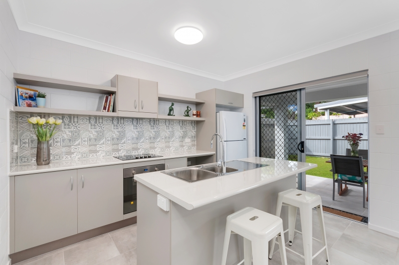 2/21 Reservoir Road MANOORA