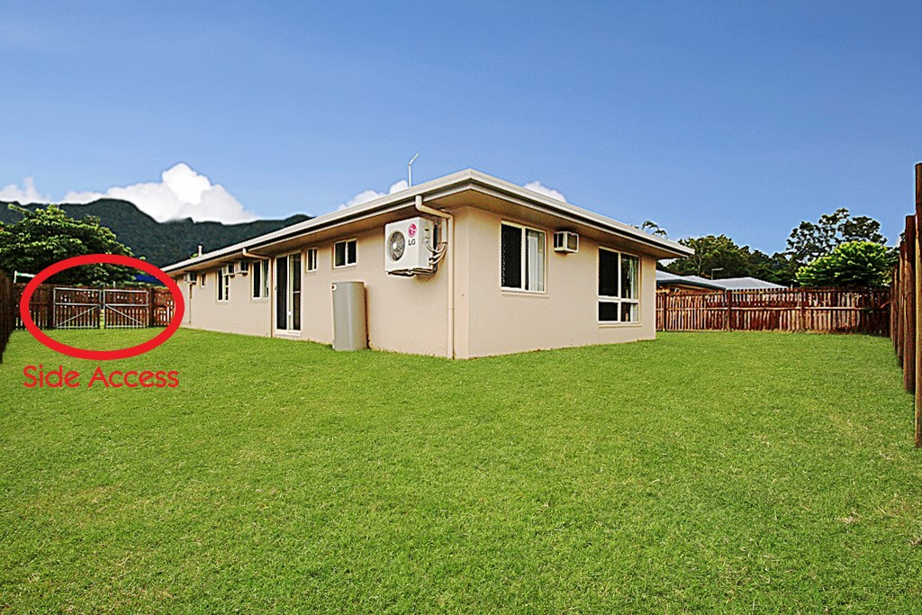 41 Cliffdale Street BENTLEY PARK