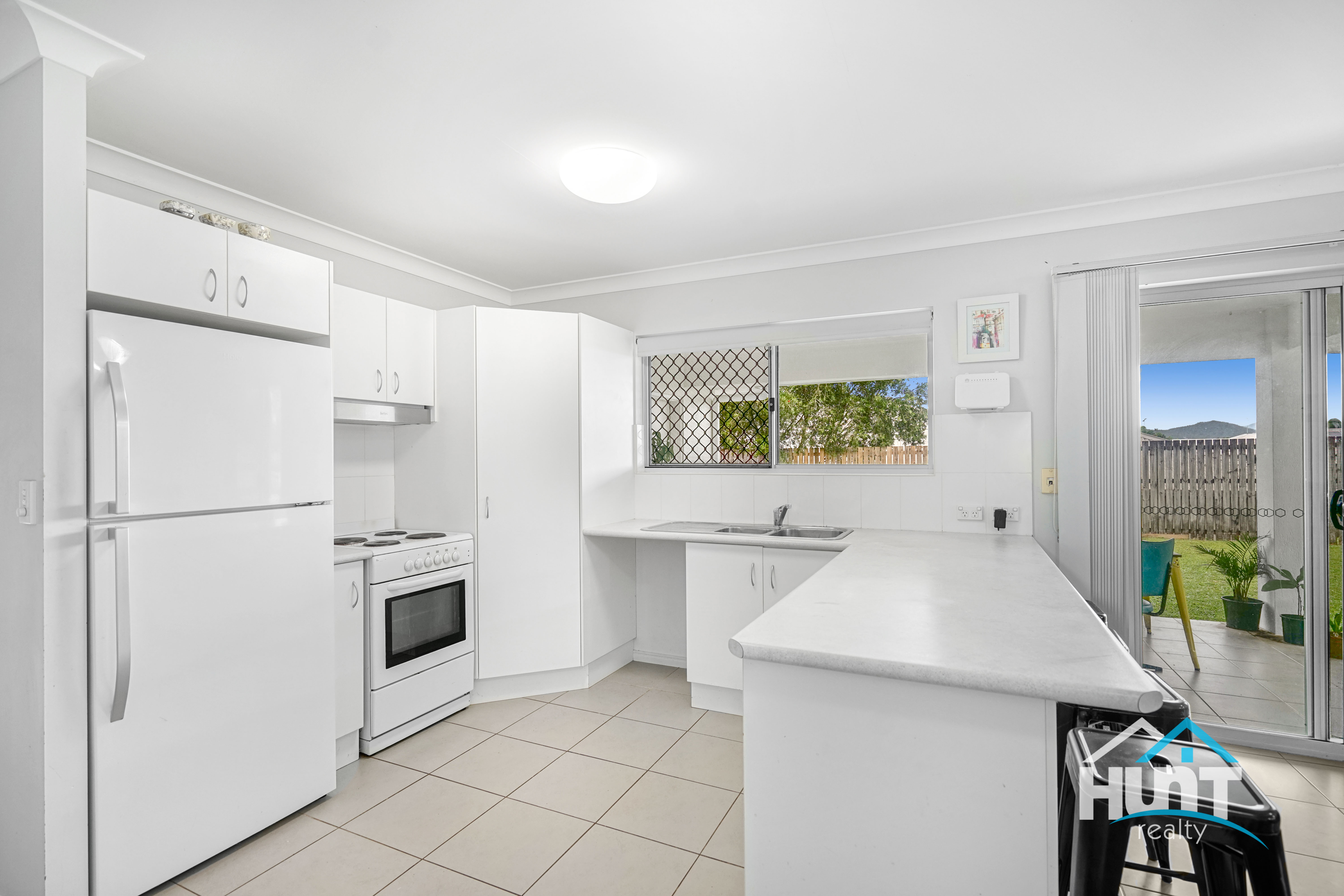 21 Cliffdale Street BENTLEY PARK
