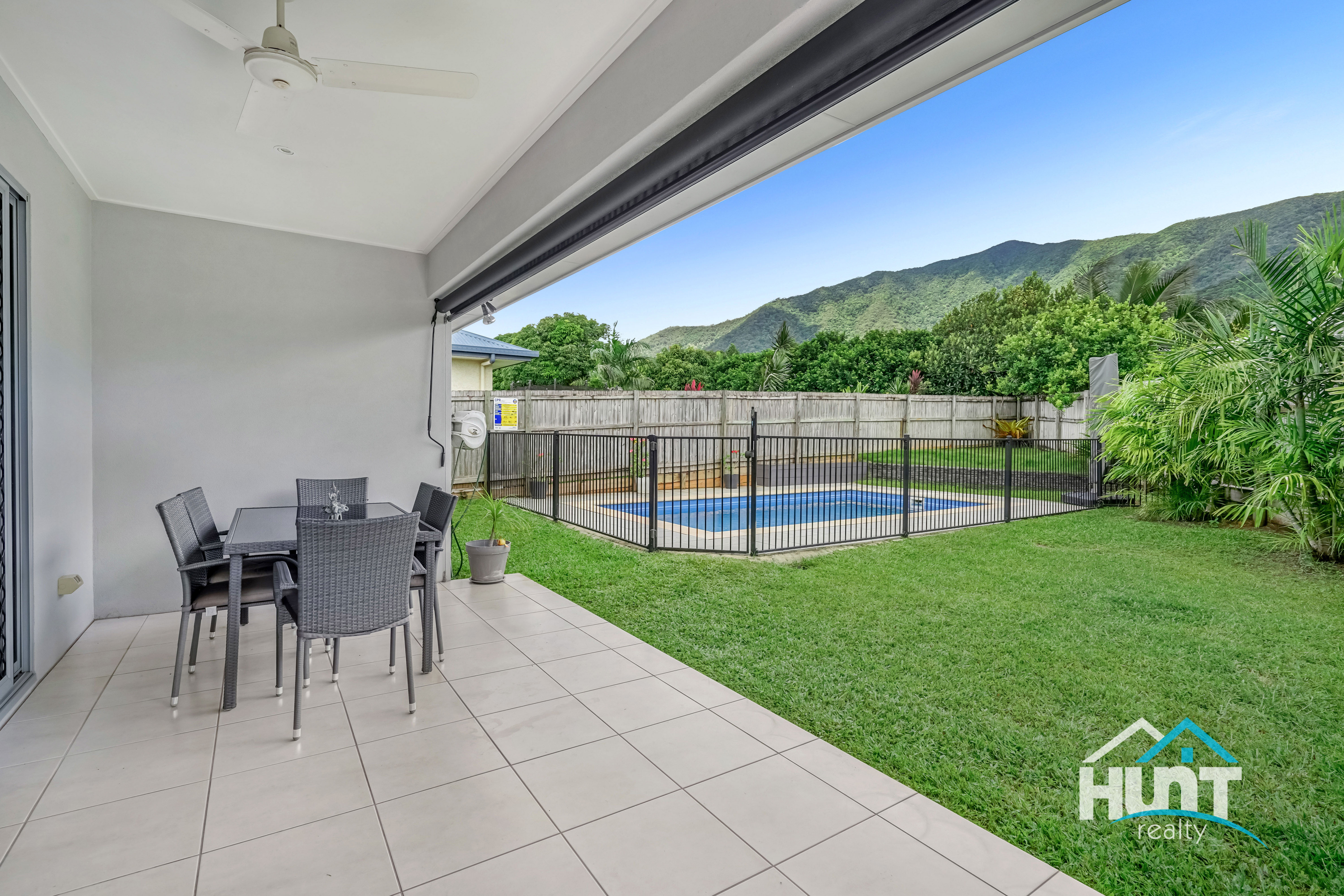 1 Hunter Close REDLYNCH