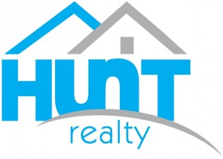 Hunt Realty