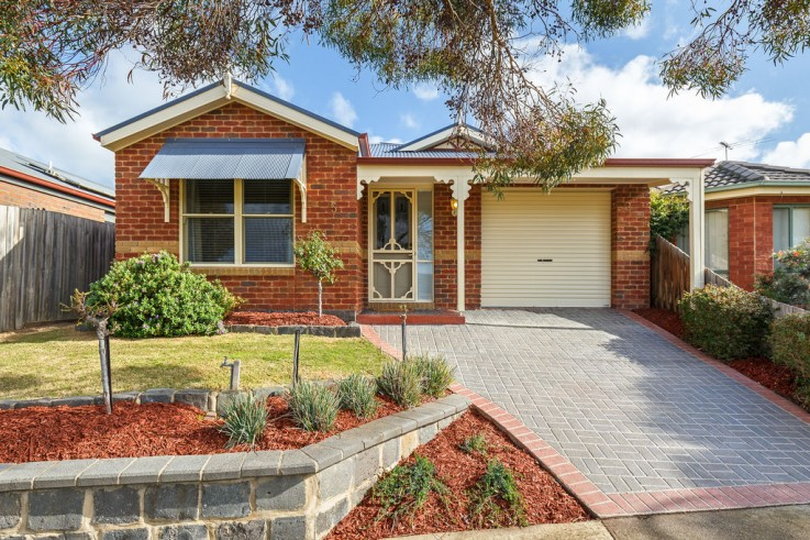 5 Kinglake Views