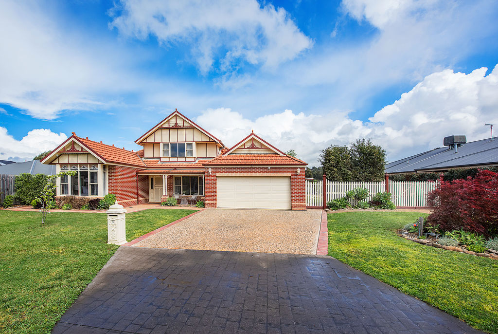 5 Barkeley Court WHITTLESEA