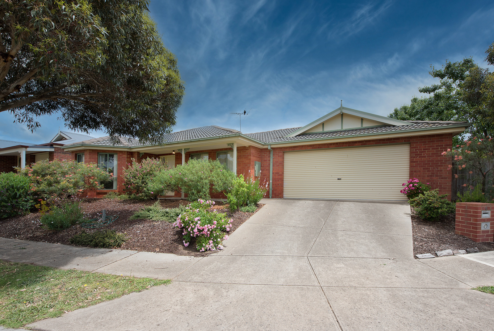 6 Kinglake Views WHITTLESEA