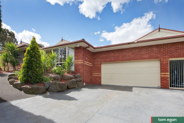 4 Curlew Drive