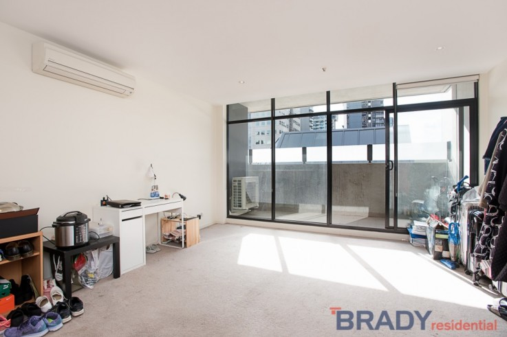 1002/380 Little Lonsdale Street